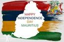 Indépendance de ile Maurice