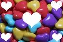 dulces corazonezz