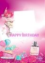 Gigi HAPPY Birthday