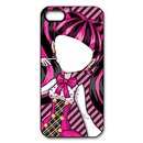 monster high phone