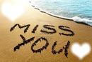 Miss You 2photos