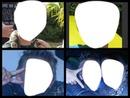5 photos
