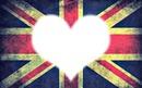 love bandera