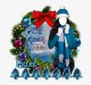 Navidad psp