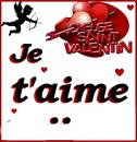 saint-valentin  (3 photos)