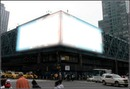 Time Square_ PUB