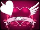 jet'aime
