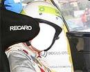 Boy Rally Driver 3