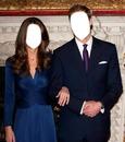 news couple