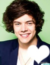 Harry Styles z One Direction