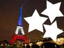 França / France - Paris