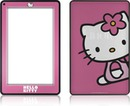 Tablet de Hello Kiti