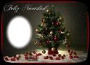 Navidad9