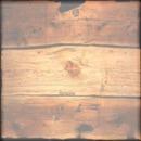 madera vieja 6