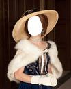 Cétina chapeau
