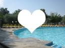piscine love