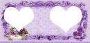 capa lilas