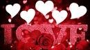 Love de 5 coeurs