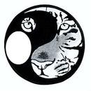 white tiger yin yang-hdh