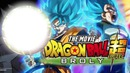 dragon ball super broly 07