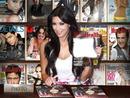 Kim Kardashian Avec Toi