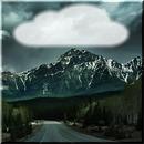 Dj CS Love Cloud 1
