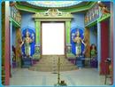 chambre Narasimha