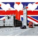 london best