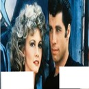 grease John  et olivia