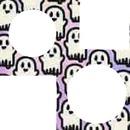 halloween 4 imagenes love-pixizediciones.