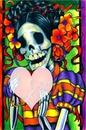 Catrina Love