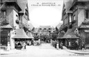 l'hotel de normandie 1944 1.1