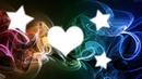 Etoile et Coeur