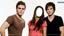 Paul, Nina & Ian