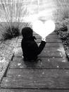 noir et blanc ♥