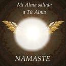 Namaste 4