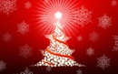 Ml merry christmas**