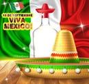 Shelina02 México