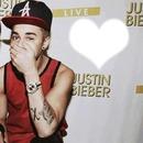 Justin Bieber Y Tu <3