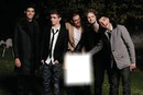 the wanted :D