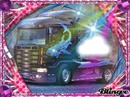 camion 2 donovan