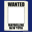 Wanted Maybelline New York