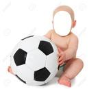 amante de futbol