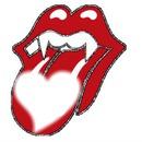 rolling stone vampire