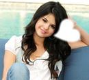 Selena Gomez/image