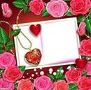molduras de amor