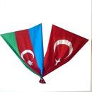 azeri turk