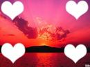heart <3 <3 <3
