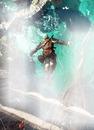 pirate faith jump xd
