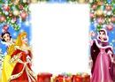 disney 3 princesses